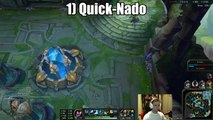 Advanced Yasuo Tips & Tricks - Outplay Techniques - League of Legends