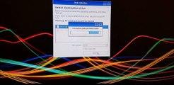 Raspberry pi 3 - Come installare tutto facilmente - dai film in streaming ai videogames