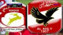 1-2 Basem Ali Goal Egypt  Premier - 25.01.2018 Al Raja 1-2 Ahly Cairo
