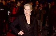 ¿Ha conseguido Reese Witherspoon fichar a la mismísima Meryl Streep para 'Big Little Lies'?