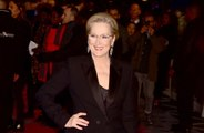 Meryl Streep rejoint le casting de Big Little Lies