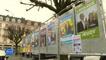 Législatives partielles : élection test à Belfort