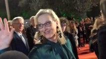 Big Little Lies, anche Meryl Streep nel cast