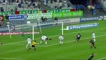Finale Coupe de France 2003 : Paris SG - Auxerre (1-2) I FFF 2018