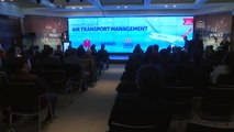 Hava Taşımacılığı Yönetimi Yüksek Lisans Programı (2) - İstanbul