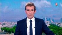"""Emmanuel Macron en Auvergne : """"Il va devoir donner des preuves d'amour à un monde agricole en colère"""""""
