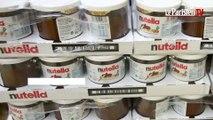Une promo sur le Nutella déclenche des émeutes