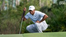 How will Tiger Woods perform at Farmers Insurance Open?