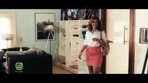إيمان العاصي حماتي بتحبني فيلم إجتماعي كوميدي فيديو Dailymotion