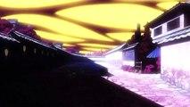 Itachi Uchiha AMV [Naruto AMV] - Dead V