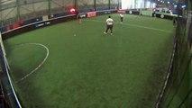 Equipe 1 Vs Equipe 2 - 25/01/18 20:33 - Loisir Bezons (LeFive) - Bezons (LeFive) Soccer Park