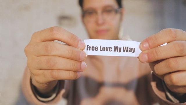 Free Love Freestyle Challenge - Civilian Cyphers