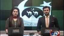 Turbat Around 200 militants surrender