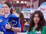 New Series Superstore - Season 3 Episode 12 Full Comedy