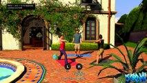 GTA 5 Glitches - How To Get A Flying UFO Spaceship Glitch on GTA 5 Online ! (GTA 5 Glitches)