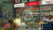 """GTA V JetPack: New Info Found! (GTA Easter Eggs) """"GTA 5 Secrets"""" Secret GTA V Jetpack """"GTA 5 Egg"""""""