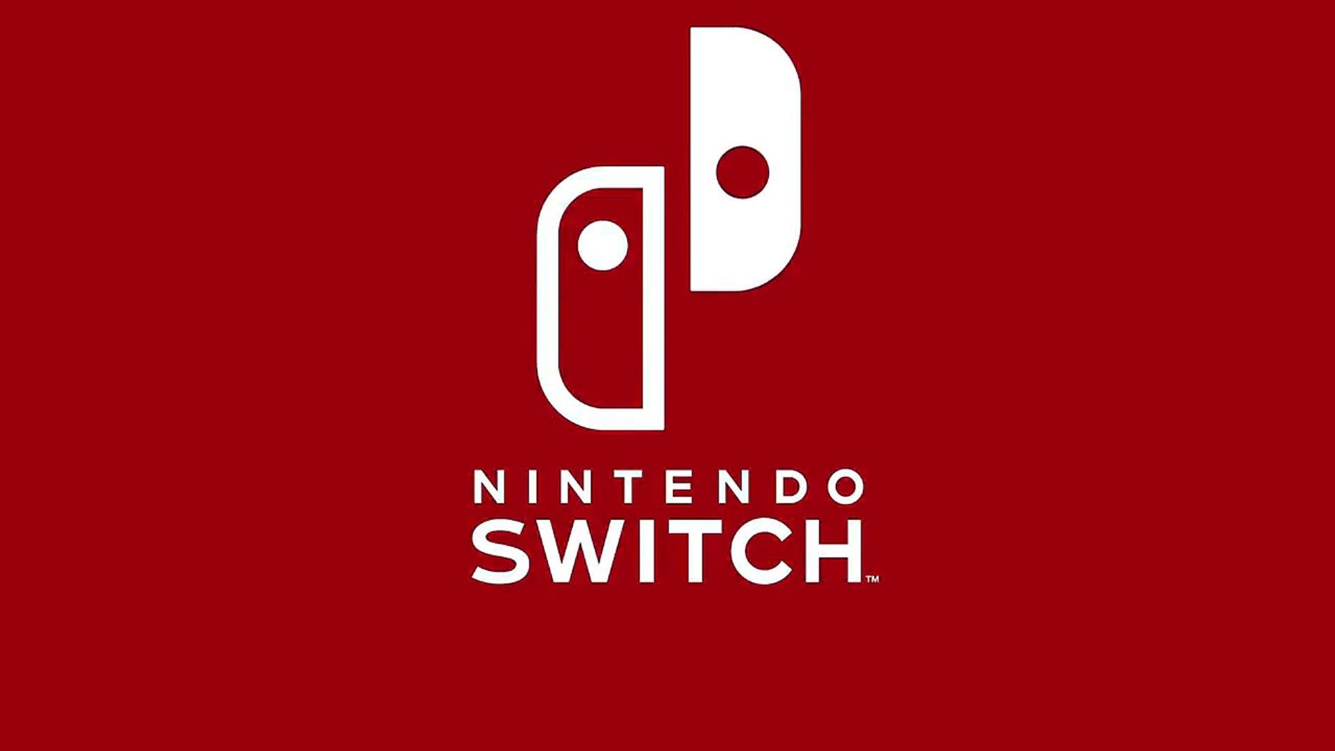 Disc Jam - Nintendo Switch Teaser