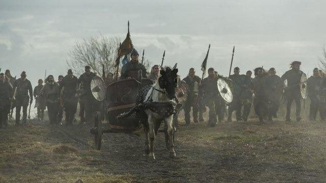 Vikings s5.ep11 Season 5 Episode 11 ((Streaming))