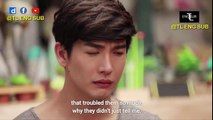 [ENG SUB] Waen Dok Mai EP 27, 18 Eng Sub | Flower Ring Thai Drama EP 27, 18 Eng Sub | แหวนดอกไม้ EP 18 | Will You Marry Me EP 18 Eng Sub
