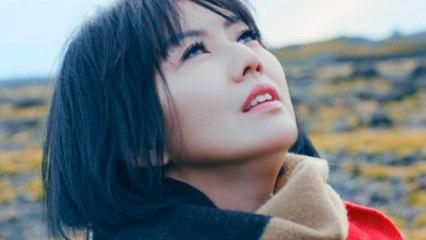 Yanzi Sun - Ji Mei