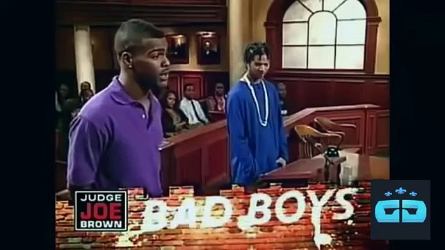 BEST JUDGE JUDY /JOE BROWN Full Episode: Thug Friend SUCKERPUNCH! Judge Judy Joe Brown Full E #VAJ