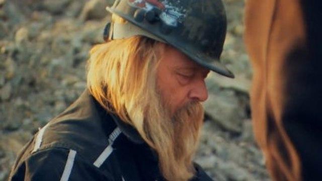 Gold Rush Season 8 Episode 16 || Official Video