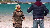 """EXCLU AVANT-PREMIERE : Découvrez les premières images de """"L'amour est dans le pré - Que sont-ils devenus ?"""", diffusé sur M6 lundi 29 janvier à 21h"""