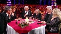Les Mangeurs de Lapin au Plus Grand Cabaret du Monde