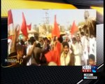 Sindh Round Up- 10 PM- 25th January 2018