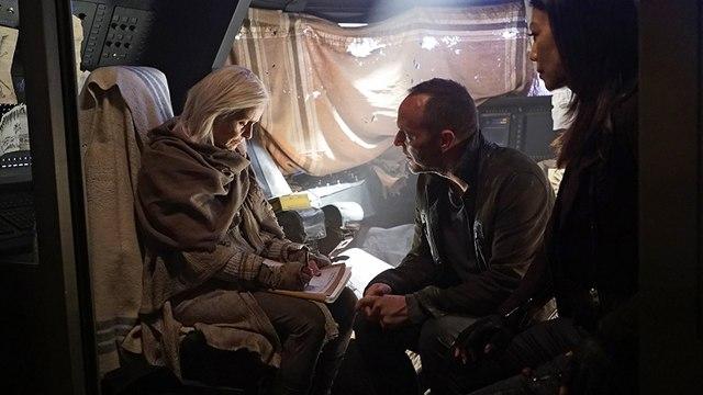 "(S02E1) [Atypical] Episode 1 ""Season 2"" English-Subtitle HD"