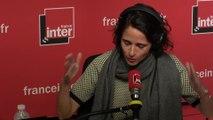 Plus radio ni télé publiques en Suisse ? - L'Edito M