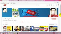 Computer Tips and tricks in urdu _ 3 Cool Pc Tips In Hindi Must Watch Now
