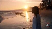 Greys Anatomy 14x05 - The last scene of Nathan on Greys Anatomy