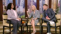 "Shonda Rhimes Teases Upcoming ""Scandal"" And ""Grey's Anatomy"" Seasons"