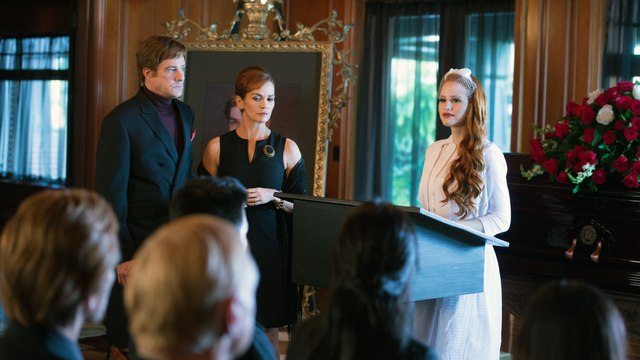 Riverdale Saison 2 Episode 17 COMPLETE [[Promo Aujourd Hui]]