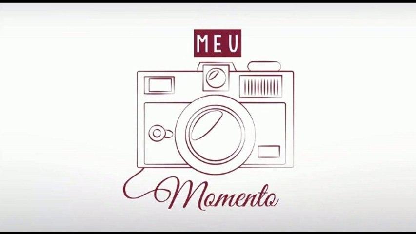Mulher Demais - Meu Momento - 26.01.2018