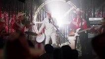 Reba McEntire KFC Ad SuperBowl 2018 Colonel Sanders  KFC | Honky Tonk | Smoky Mountain BBQ