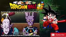 Dragon Ball Super Episode 98 English Subbed_22
