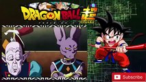 Dragon Ball Super Episode 98 English Subbed_25