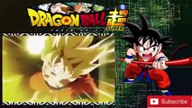Dragon Ball Super Episode 98 English Subbed_31
