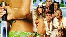 Filme dublado completo FILME Terror Na Ilha Suspense/Terror Completo Dublado Parte 1
