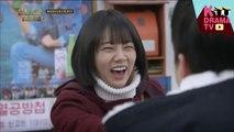 박보검 귀여운 택이 연기모음 1   박보검의 모든것 89탄   Park Bo Gum Acting Cute Taek   Park Bo Gum #89