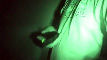 Prison de lOrignal - Ghosts In Time - Chasseurs Traqueurs de Fantomes - Paranormal