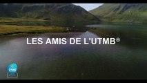 Les Amis de l'UTMB® (Francais)