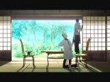 Tsubasa Tokyo Revelations Eps.1 [SUBBED] - Part 2