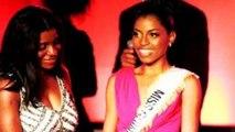 Guinean Beautiful Women - Pretty Guinean Girls - Cute Women from Guinea - Photos, Pics,
