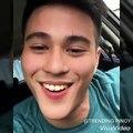 Sobrang Sayang Last Dance ni Franco kasama ang Hashtag!