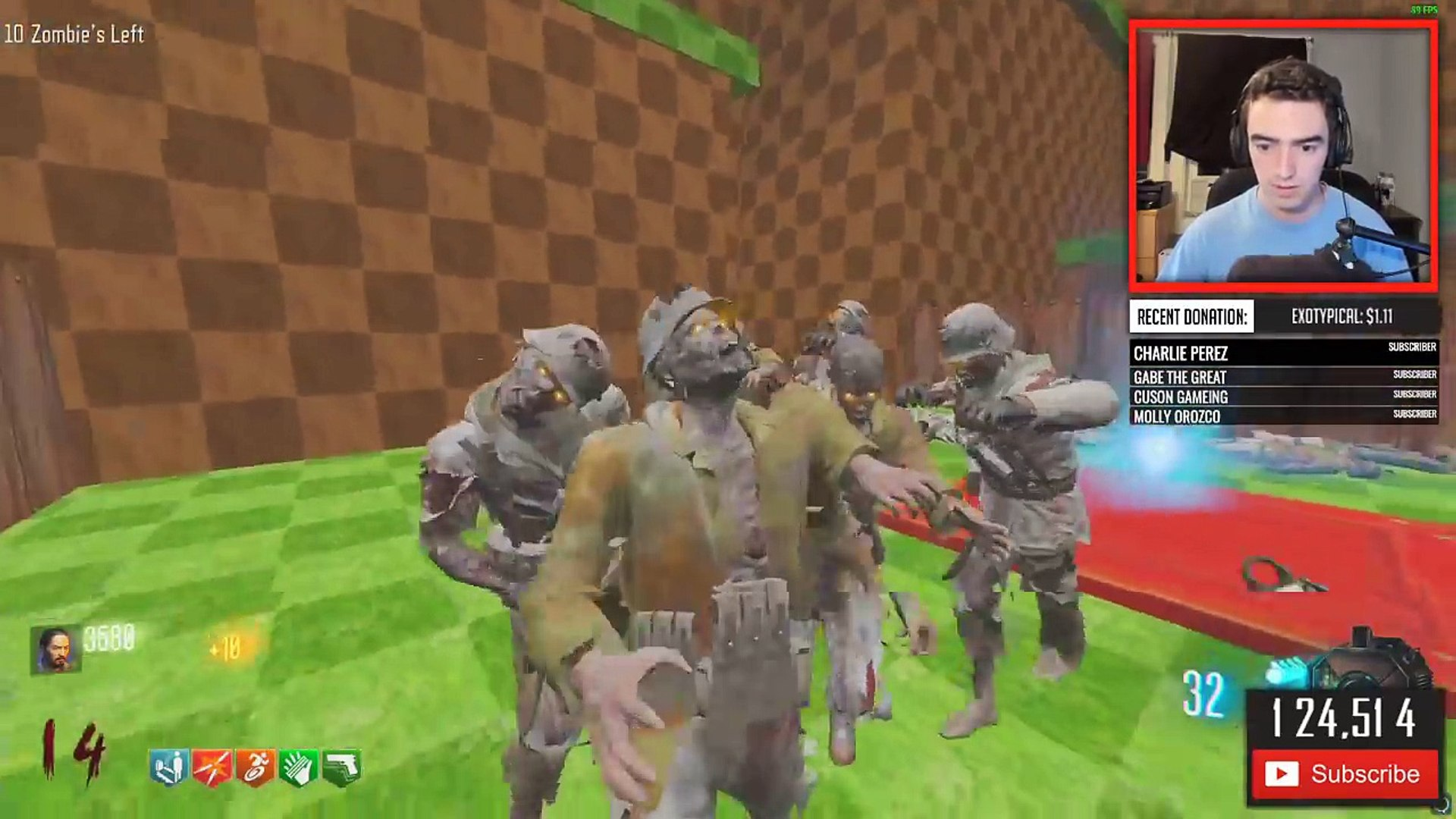 CATCH ME IF YOU CAN! SONIC ZOMBIES! BLACK OPS 3 CUSTOM ZOMBIES MAP! on custom zombies rocket base 10, custom zombies tmg, custom nazi zombies, star wars miniatures maps, battletech maps, custom cod zombies, call duty black ops zombies all maps, custom zombies airport, black ops 2 zombies maps,