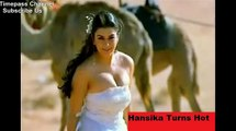 Hansika Motwani Ready To Show Glamour Again - Tamil Cinema News Latest- Hot _ Tamil Hot Movies