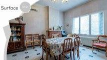 A vendre - Maison/villa - BEGLES (33130) - 4 pièces - 113m²
